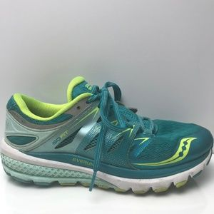 grow up Fifth surfing  saucony isofit off 56% - www.indiansummercafe.com